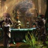 Скриншот Kingdoms of Amalur: Re-Reckoning – Изображение 8