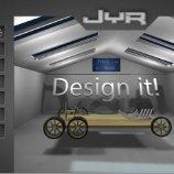 Скриншот Junkyard Racing – Изображение 2