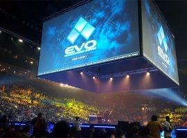 Киберспортивный турнир EVO 2020 отменили. Его организатора обвиняют впедофилии