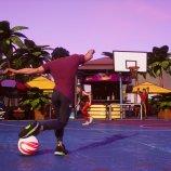 Скриншот Street Power Football – Изображение 9