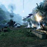 Скриншот Crysis – Изображение 1