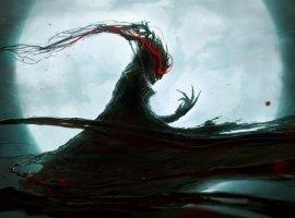 Лучшие аниме-сериалы опостапокалипсисе— Attack onTitan, Ergo Proxy, Evangelion идругие
