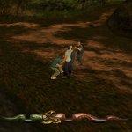 Скриншот Tony Jaa's Tom-Yum-Goong: The Game – Изображение 32