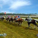 Скриншот Frankie Dettori Racing – Изображение 10