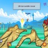 Скриншот Worms 3 – Изображение 1