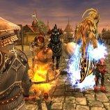 Скриншот ArchLord: The Legend of Chantra – Изображение 9
