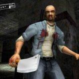 Скриншот Manhunt – Изображение 3