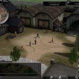 Скриншот Tank Ace – Изображение 9