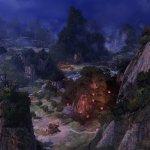Скриншот Total War: Three Kingdoms – Изображение 23