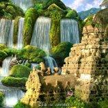 Скриншот Pantheon (2006) – Изображение 4