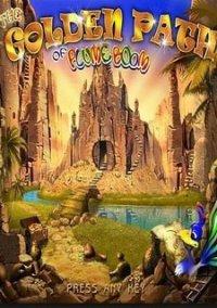 The Golden Path of Plumeboom – фото обложки игры