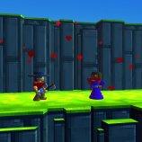 Скриншот Rescue Love Revenge – Изображение 1