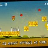 Скриншот Andro's World – Изображение 5