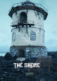 THE SHORE – фото обложки игры