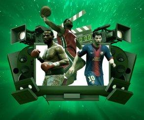 Splinter Cell: Blacklist, State of Decay, FIFA'14 и еще 6 трейлеров дня