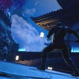 Скриншот G.I. Joe: Operation Blackout – Изображение 2