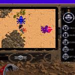 Скриншот Bad Blood – Изображение 9