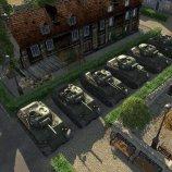 Скриншот В тылу врага 2: Штурм – Изображение 2