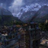 Скриншот Uncharted 2: Among Thieves – Изображение 5