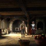 Скриншот Tell: Das Spiel zum Film – Изображение 5