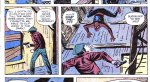 Нетолько классика! Лучшие комиксы про дружелюбного соседа Человека-паука. - Изображение 4