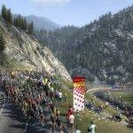 Скриншот Pro Cycling Manager Season 2013: Le Tour de France - 100th Edition – Изображение 12