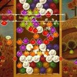 Скриншот Piyotama – Изображение 7