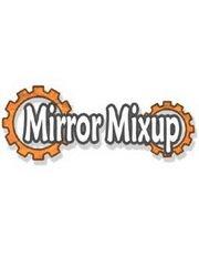 Mirror Mixup – фото обложки игры
