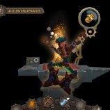 Скриншот The Aetherlight: Chronicles of Resistance – Изображение 1