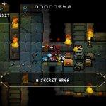 Скриншот Heroes of Loot 2 – Изображение 1