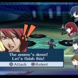 Скриншот Shin Megami Tensei: Persona 3 FES – Изображение 4