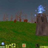 Скриншот Lost Legends – Изображение 3