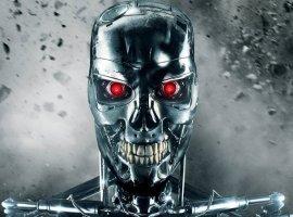 Официальный сайт Mortal Kombat 11 случайно раскрыл двух гостевых персонажей игры