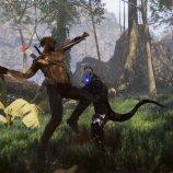 Скриншот Reptiles: In Hunt – Изображение 1