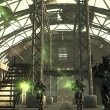 Скриншот Fallout 3: Broken Steel – Изображение 2