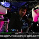 Скриншот Darkstar: The Interactive Movie – Изображение 4