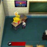 Скриншот Saturday Morning RPG – Изображение 8