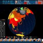 Скриншот Geo-Political Simulator – Изображение 35