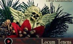 """Locum Tenens (""""Местоблюститель"""")"""