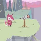 Скриншот Letter Tale – Изображение 2