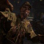 Скриншот Call of Duty: WWII – Изображение 15
