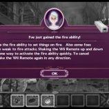 Скриншот Princess Isabella: A Witch's Curse – Изображение 6