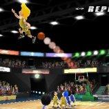 Скриншот Deca Sports Extreme – Изображение 12