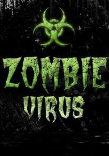 Zombie Virus