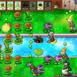 Скриншот Plants vs. Zombies – Изображение 7
