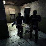 Скриншот SWAT 4 – Изображение 62