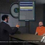 Скриншот Law & Order Criminal Intent 2 - Dark Obsession – Изображение 4
