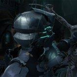 Скриншот Dead Space 2 – Изображение 1