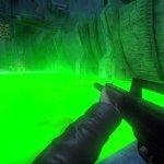 Скриншот Hellforces – Изображение 99