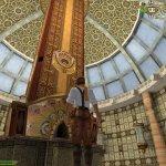 Скриншот 80 Days: Around the World Adventure – Изображение 112